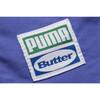 Image PUMA PUMA x BUTTER GOODS Shorts #3