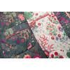 Image PUMA PUMA x LIBERTY Printed Women's Kimono #4