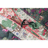 Image PUMA PUMA x LIBERTY Printed Women's Kimono #5