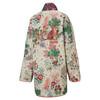 Image PUMA PUMA x LIBERTY Printed Women's Kimono #8