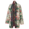 Image PUMA PUMA x LIBERTY Printed Women's Kimono #2