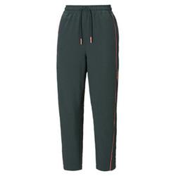 PUMA x LIBERTY Printed Women's Track Pants