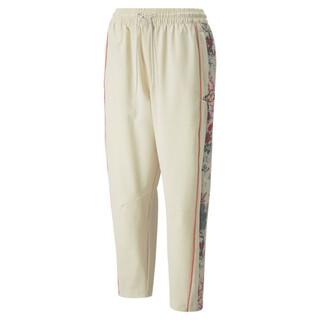 Image PUMA PUMA x LIBERTY Printed Women's Track Pants