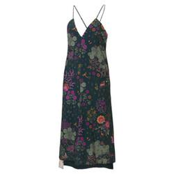 PUMA x LIBERTY Women's Dress