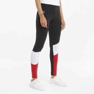 Image PUMA AS Women's Leggings