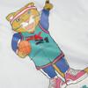 Image PUMA 2K Dylan Men's Basketball Tee #3