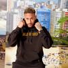 Image PUMA Neymar Jr Men's Hoodie #3