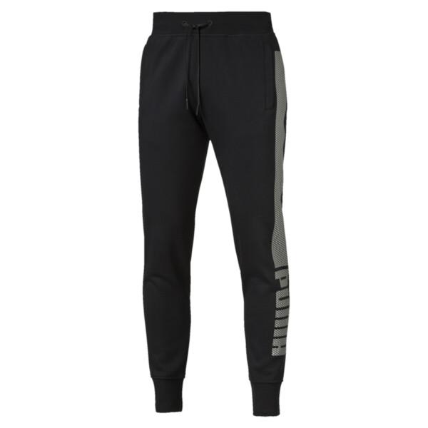 0bff2b5e210 Evolution Core fleece joggingbroek voor heren | PUMA schoenen | PUMA ...