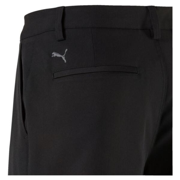 Short Golf Essential Pounce pour homme, Puma Black, large
