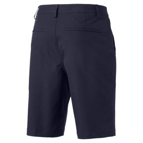 Thumbnail 4 of Golf Men's Essential Pounce Shorts, Peacoat, medium