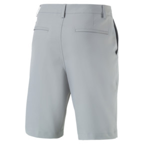 Thumbnail 4 of Golf Men's Essential Pounce Shorts, Quarry, medium