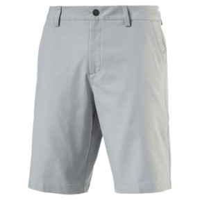 Thumbnail 1 of Golf Men's Essential Pounce Shorts, Quarry, medium