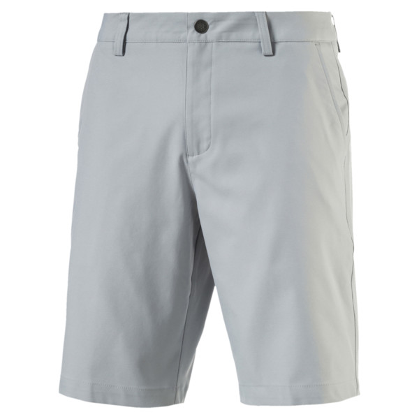 Golf Men's Essential Pounce Shorts, Quarry, large