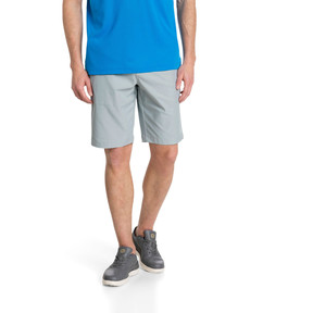 Thumbnail 2 of Golf Men's Essential Pounce Shorts, Quarry, medium