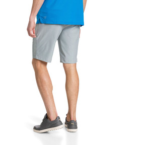 Thumbnail 3 of Golf Men's Essential Pounce Shorts, Quarry, medium