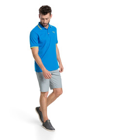 Thumbnail 6 of Golf Men's Essential Pounce Shorts, Quarry, medium