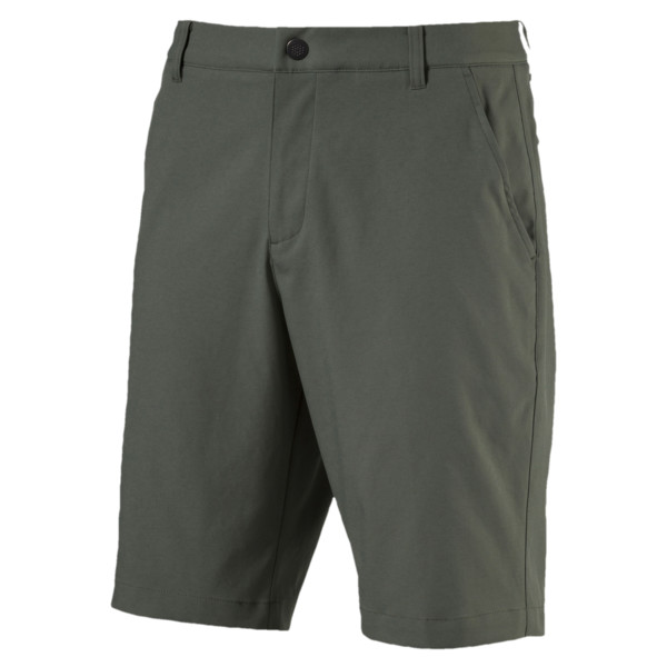 1ebe9ee1bc Men's Essential Pounce Shorts | PUMA Shorts | PUMA United States