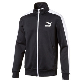 Archive Men's T7 Track Jacket