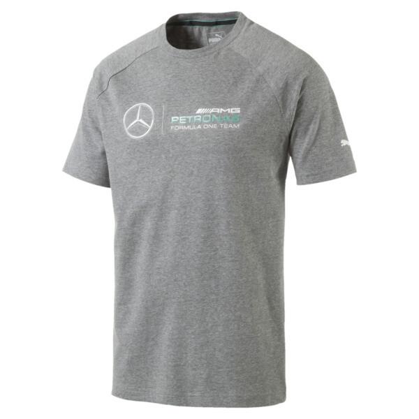 16ec5d0a876 Mercedes AMG Petronas T-Shirt   PUMA Shoes   PUMA United States