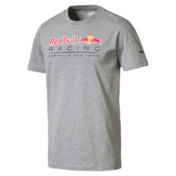 Polera Red Bull Racing
