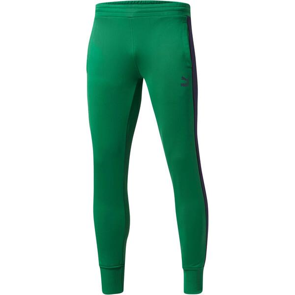 promo code 24d8a a6d47 Archive T7 Track Pants, Verdant Green, large