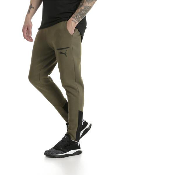 e52ceefb93f Evolution Core broek voor heren | PUMA schoenen | PUMA Nederland