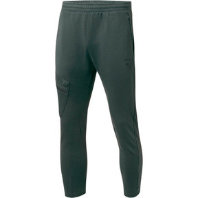 Thumbnail 1 of Evolution Core Pants, Green Gables, medium