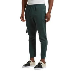 Thumbnail 2 of Evolution Core Pants, Green Gables, medium