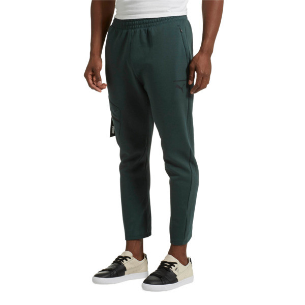 Evolution Core Pants, Green Gables, large