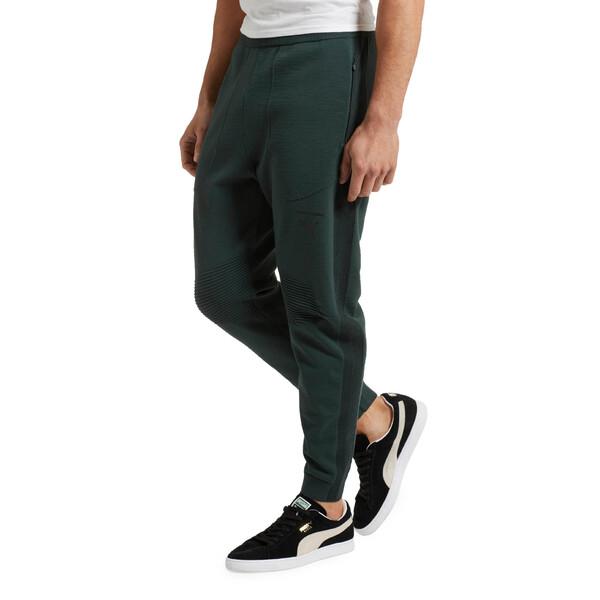 Evolution evoKNIT Move Pants, Green Gables, large