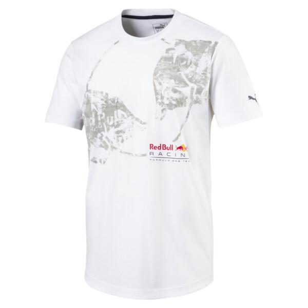 6008b4bede7 Red Bull Racing Lifestyle Men's Graphic T-Shirt   PUMA Shoes   PUMA ...