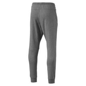 Thumbnail 4 of Red Bull Racing Lifestyle Men's Sweatpants, Medium Gray Heather, medium