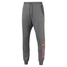 Thumbnail 1 of Red Bull Racing Lifestyle Men's Sweatpants, Medium Gray Heather, medium