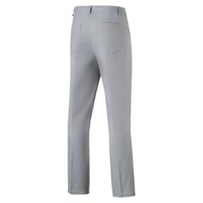 Thumbnail 4 of Golf Men's 6 Pocket Pants, Quarry, medium
