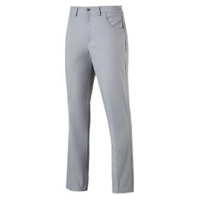 Thumbnail 1 of Golf Men's 6 Pocket Pants, Quarry, medium