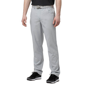 Thumbnail 2 of Golf Men's 6 Pocket Pants, Quarry, medium