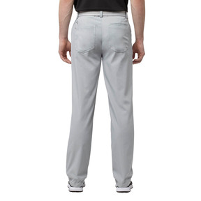 Thumbnail 3 of Golf Men's 6 Pocket Pants, Quarry, medium
