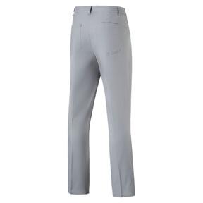 Thumbnail 5 of Golf Men's 6 Pocket Pants, Quarry, medium