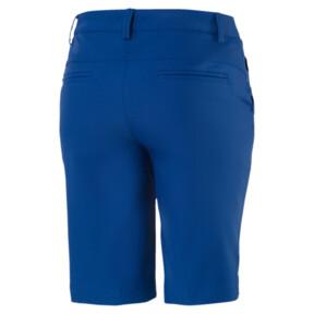 Thumbnail 4 of Pounce Bermuda Shorts, TRUE BLUE, medium