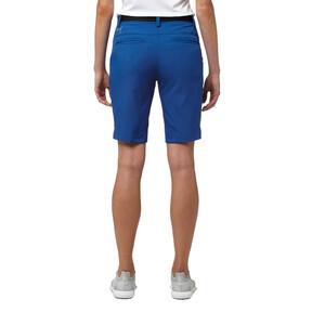 Thumbnail 3 of Pounce Bermuda Shorts, TRUE BLUE, medium