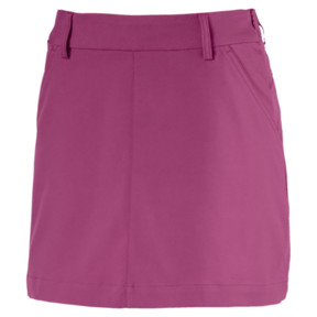 Thumbnail 1 of Pounce Skirt, Magenta Haze, medium