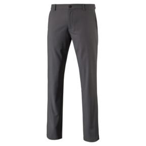 Thumbnail 1 of Stretch Pounce Pants, QUIET SHADE, medium