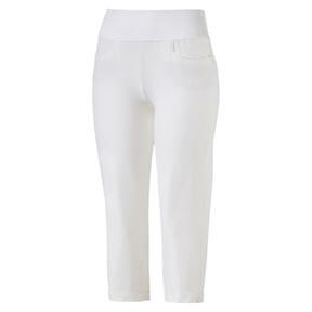 Thumbnail 1 of Golf Women's PWRSHAPE Capri Pants, Bright White, medium