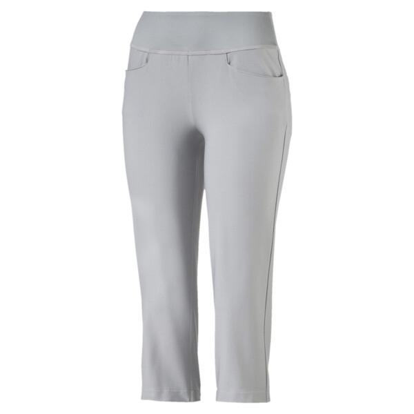 Women's PWRSHAPE Hatri Pants, Quarry, large