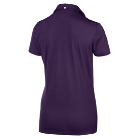 Thumbnail 5 of Golf Women's Pounce Polo, Indigo, medium