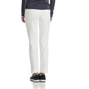 Thumbnail 2 of Golf Damen PWRSHAPE Pull On Hose, Bright White, medium