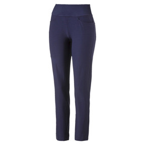 Thumbnail 4 of Pantalon Golf PWRSHAPE Pull On pour femme, Peacoat, medium