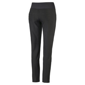 Thumbnail 5 of Pantalon Golf PWRSHAPE Pull On pour femme, Puma Black, medium