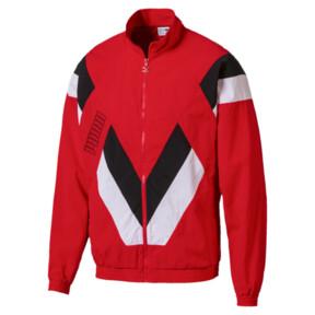 Heritage Men's Jacket