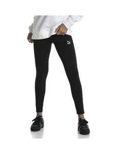 Image Puma Women's Classics Logo T7 Leggings